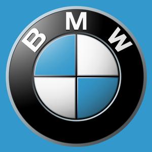 BMW lesauto