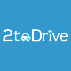 2 To Drive